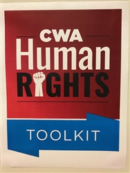 CWA HUMAN RIGHTS TOOLKIT