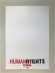 Human Rights Posters - Vertical