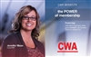 CWA Resource Brochure