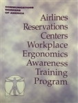 """Workplace Ergonomics Awareness Training Program"""