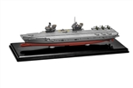 British Queen Elizabeth Class Aircraft Carrier - HMS Queen Elizabeth (R08)