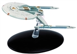 Star Trek Federation Centaur Class Starship - USS Centaur NCC-42043 [With Collector Magazine]