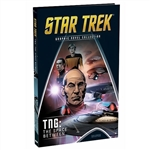 Star Trek Graphic Novel 5: The Space Between [368 Pages]