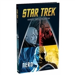Star Trek Graphic Novel 6: Nero  [144 Pages]