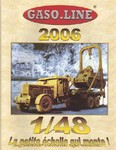 Gaso.Line 2006 Catalog - 40 Pages