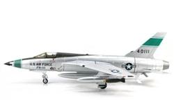 Usaf republic f 105b thunderchief fighter bomber 335th - Seymour johnson afb swimming pool ...