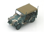 USMC M151A2 MUTT Military Utility Tactical Truck - Japan