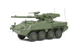 US M1128 Mobile Gun System - Green