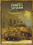 Unimax 2003 Forces of Valor Catalog Kit