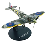 RAF Supermarine Spitfire Mk. Vb Fighter