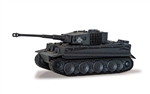 World of Tanks German Sd. Kfz. 181 PzKpfw VI Tiger I Ausf. E Heavy Tank [Fit to Box]