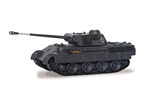 World of Tanks German Sd. Kfz. 171 PzKpfw V Panther Ausf. D Medium Tank [Fit to Box]