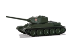 World of Tanks US M3 Stuart Light Tank [Fit to Box]