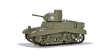 World of Tanks Soviet T-34/85 Medium Tank [Fit to Box]