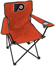 Philadelphia Flyers Gameday Elite Chair