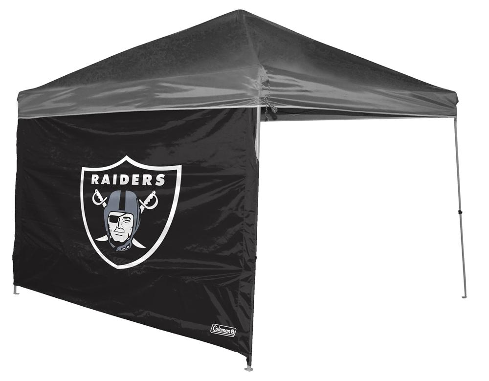 All Departments  sc 1 st  StadiumAllstar.com & 10 X 10 Canopy Tent