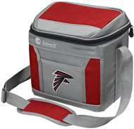Atlanta Falcons 9 Can Cooler
