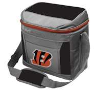 Cincinnati Bengals 16 Can Cooler