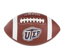 UTEP University of Texas El Paso Miners Rawlings Game Time Full Size Football Team Logo