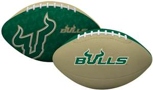 University of South Florida  Gridiron Junior Size Football