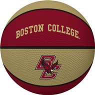 Boston College Eagles Full Size Crossover Basketball - Rawlings