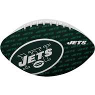 New York Jets  Gridiron Junior Size Football