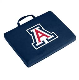 University of Arizona Wildcats Bleacher Cushion