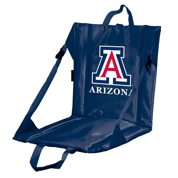 University of Arizona Wildcats Stadium Seat
