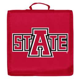 Arkansas State University  Stadium Cushion