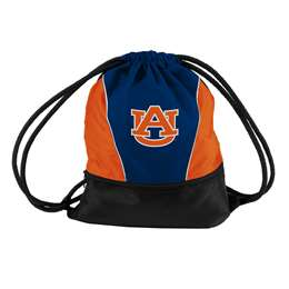 Auburn University Tigers Sprint Pack 64S - Sprint Pack
