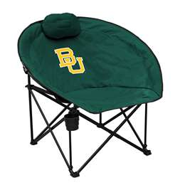 Baylor University Bears Squad Chair 15S - Squad Chair