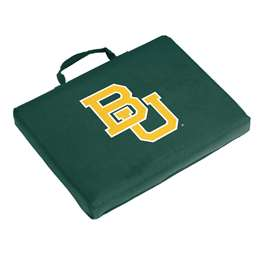 Baylor University Bears Bleacher Cushion Stadium Seat