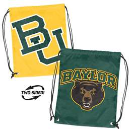Baylor University Bears Cruise String Pack