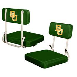Baylor University Hard Back SS