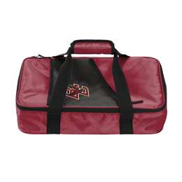 Boston College Casserole Caddy