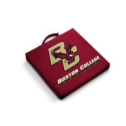 Boston College Stadium Cushion