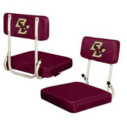 Boston College Hardback Seat