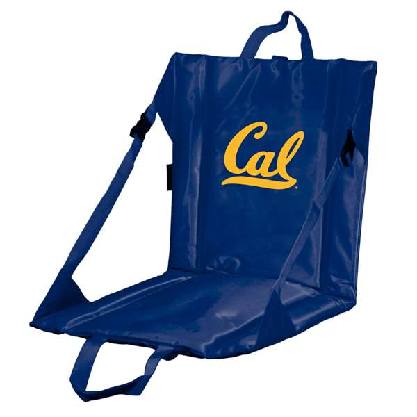 University of California Berkeley Bears Stadium Seat