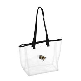 University of Central Florida Stadium Clear Bag