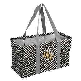 University of Central Florida   Double Diamond Picnic Caddy