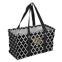 Central Florida University Picnic Caddy Tote Bag