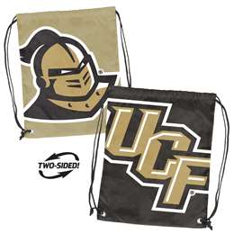 University of Central Florida Doubleheader Backsack