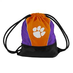 Clemson University Tigers Sprint Pack 64S - Sprint Pack
