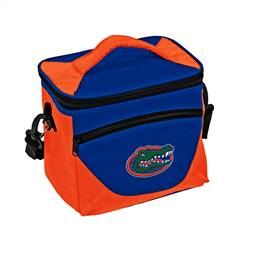 University of Florida Gators Halftime Lunch Bag 9 Can Cooler