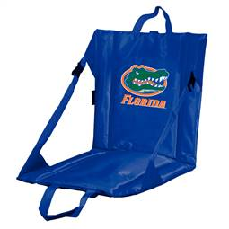 University of Florida Gators Stadium Seat 80 - Stadium Seat