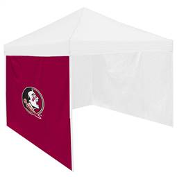 Florida State University Seminoles 9 X 9 Canopy Side Wall