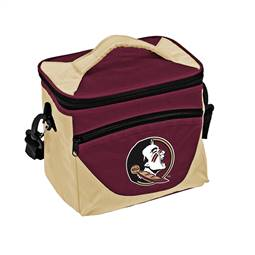 Florida State University Halftime Lunch Cooler