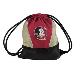 Florida State University Seminoles Sprint Pack 64S - Sprint Pack