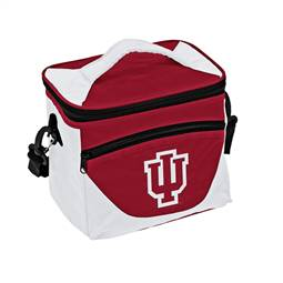 University of Indiana Hoosiers Halftime Lunch Bag 9 Can Cooler