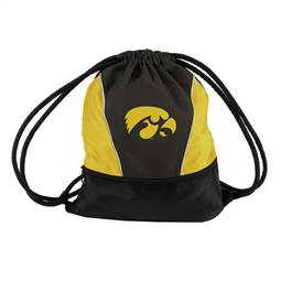 University of Iowa Hawkeyes Sprint Pack 64S - Sprint Pack